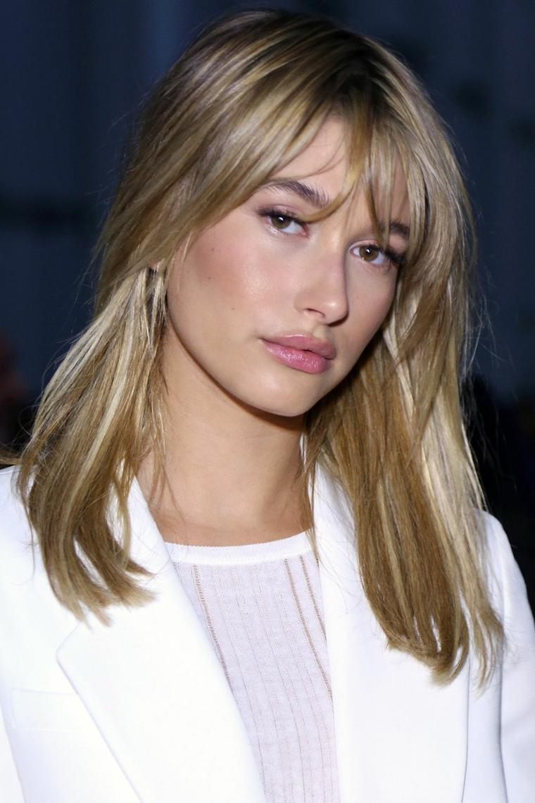 hailey-baldwin-cabello-flequillo-ideas