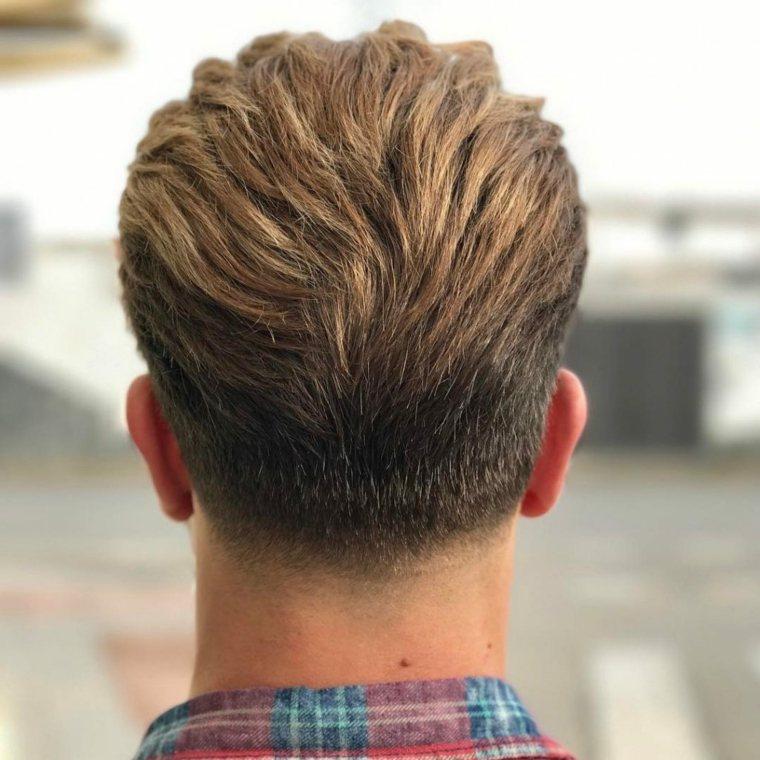 hombre-cabello-corte-original-ideas