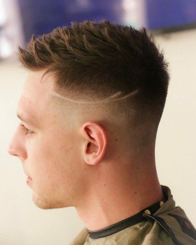 hombre-cabello-corto-estilo-moda-opciones-2019