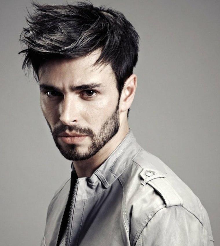 hombre-cabello-opciones-estilo-moda