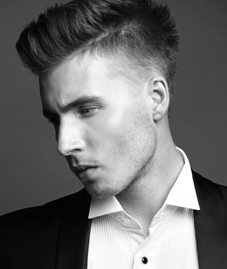 hombre-estilo-corte-cabello-original-ideas