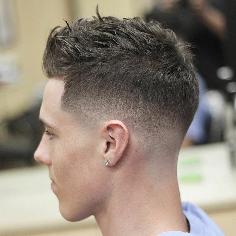 hombre-peinado-ideas-originales-moda