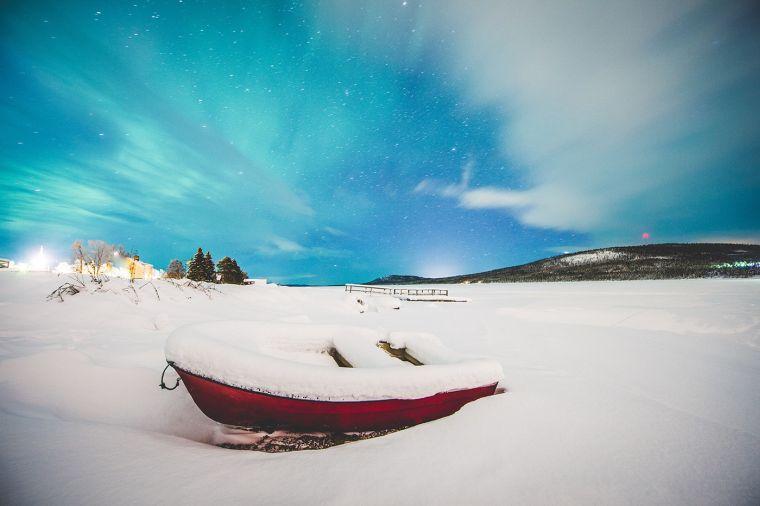 hotel de hielo-ideas-barca-estilo