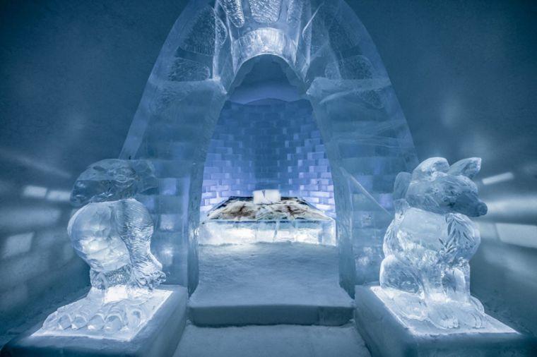 hotel de hielo-ideas-entrada-edicion-2019