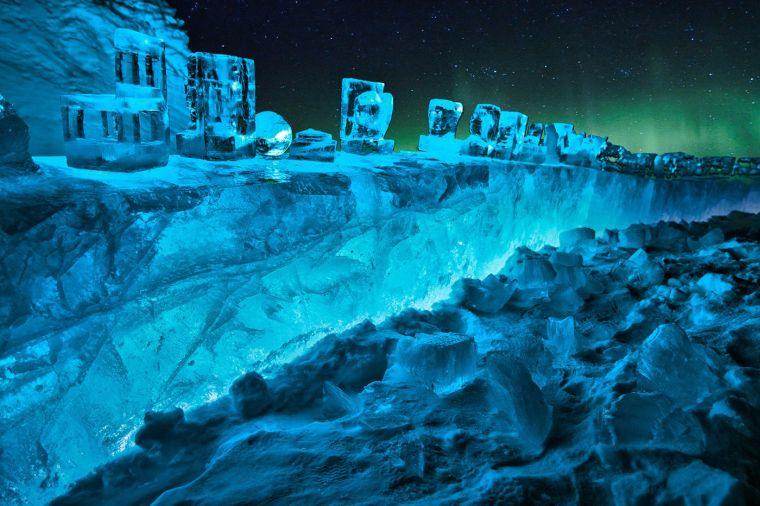 hotel-hielo-bonito-arte-hielo-artistas-famosos