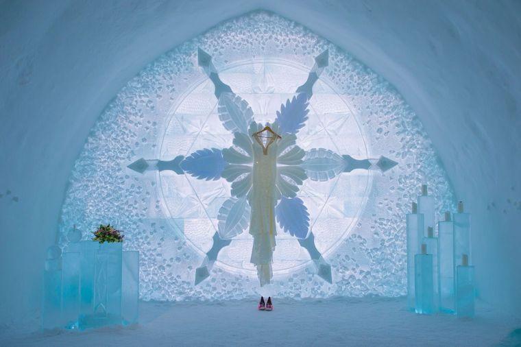 hotel-hielo-capilla-boda-ideas