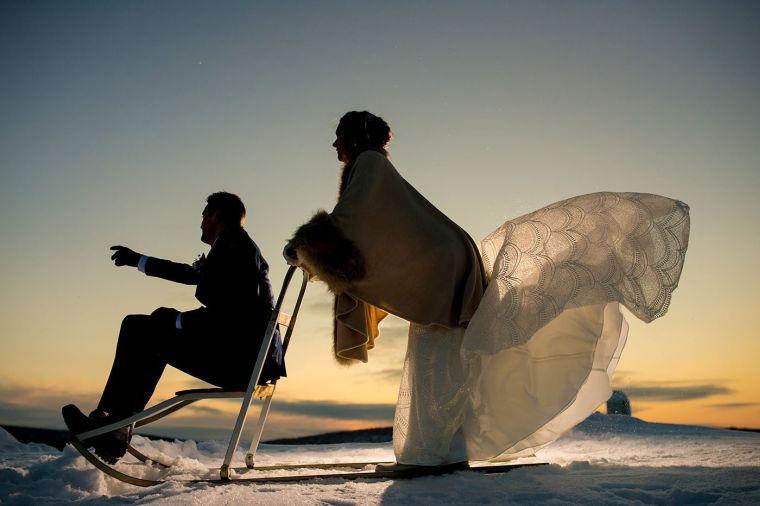 hotel-hielo-capilla-boda-novios