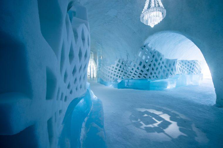 hotel-hielo-ideas-originales-viaje