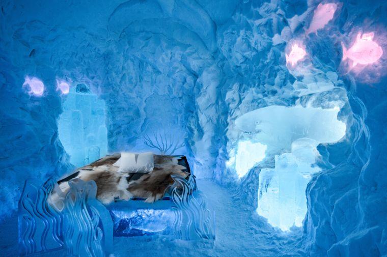hotel-hielo-muebles-hielo-2019