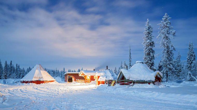 hotel-suecia-jukkasjarvi-hielo-opciones