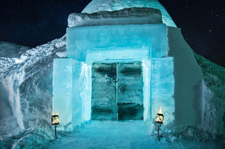 hotel-suecia-jukkasjarvi-icehotel-bar-hielo