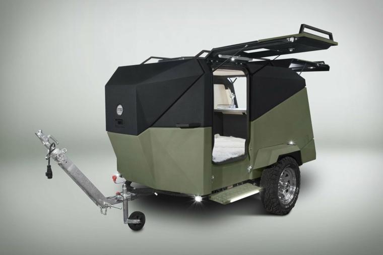 ideas-caravana-acampada-estilo-todoterreno