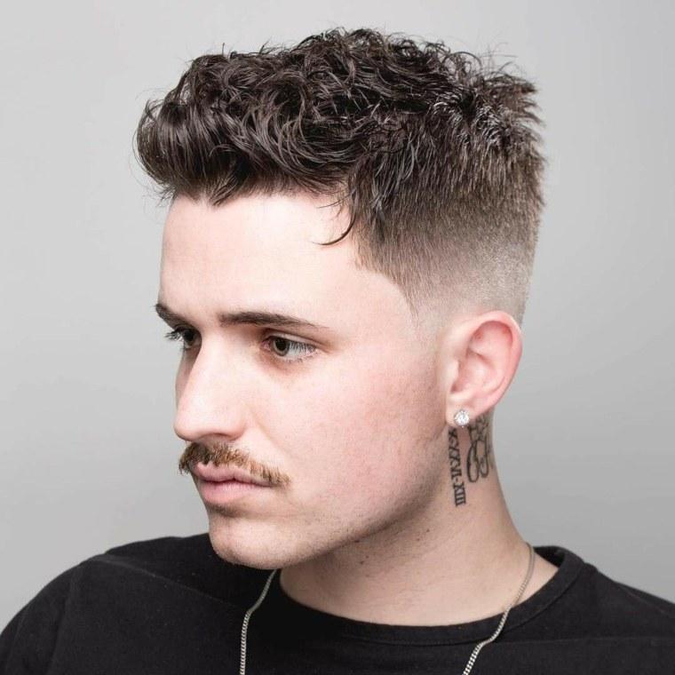 ideas-chico-cabello-corto-estilo-moda