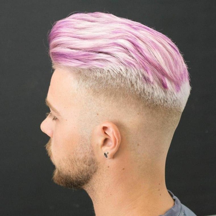 ideas-colores-cabello-masculino-opciones
