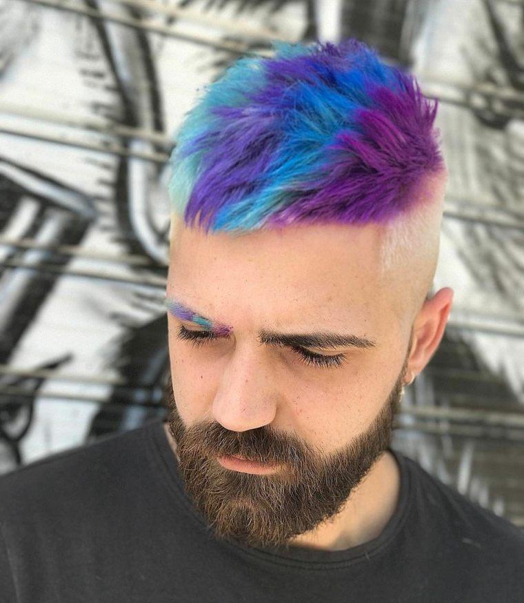 ideas-colores-cabello-moda-estilo