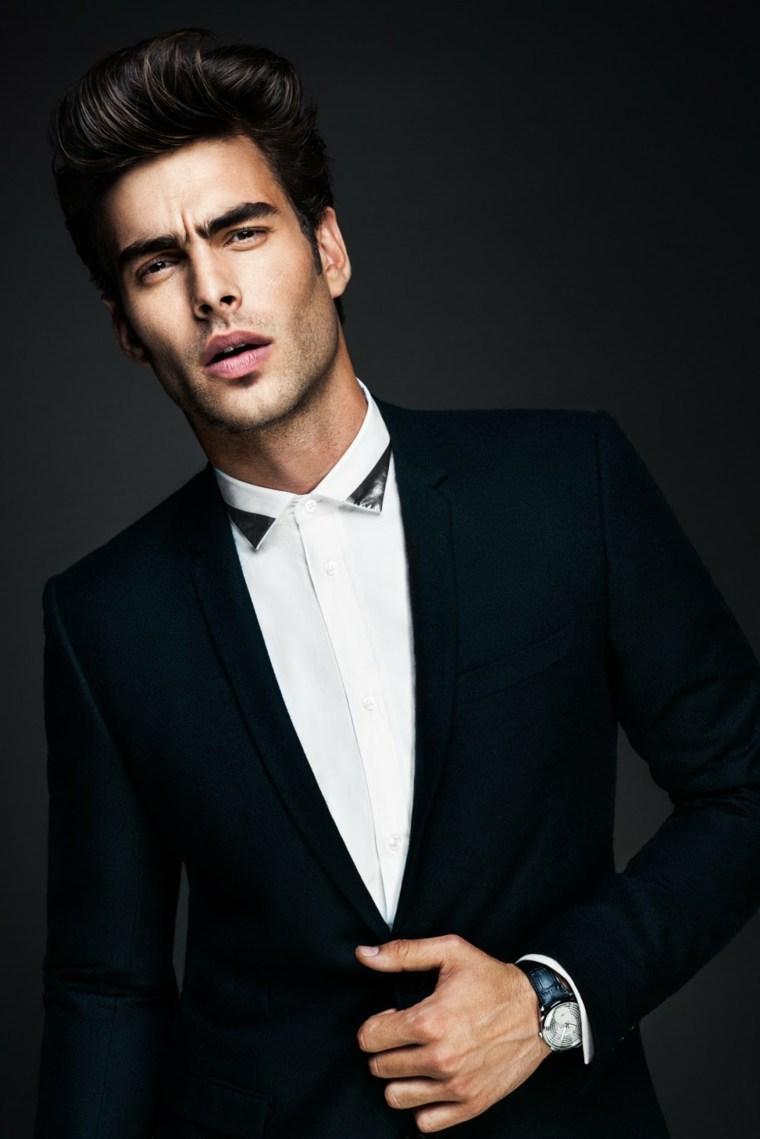 ideas-hombre-estilo-moda-2019