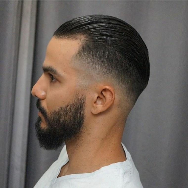 ideas-hombre-estilo-moda-cabello-masculino