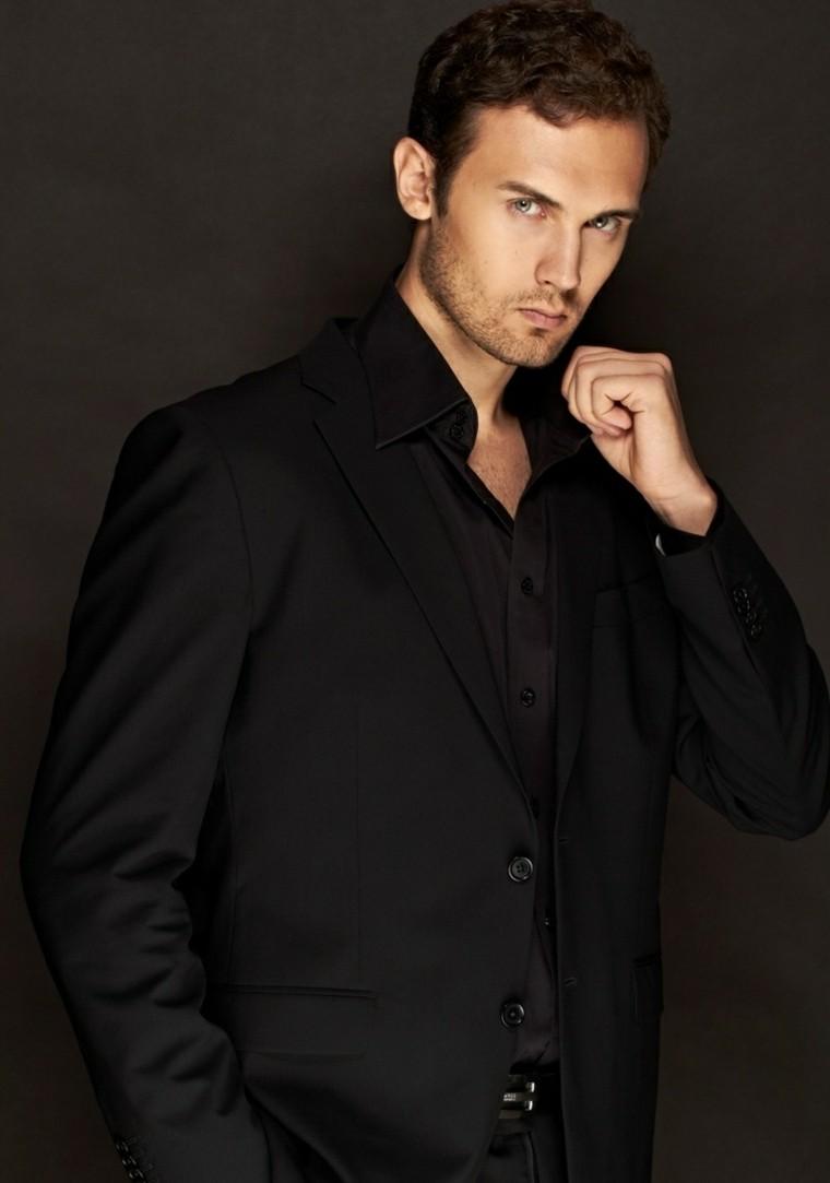 ideas-originales-moda-2019-opciones-diseno-masculino