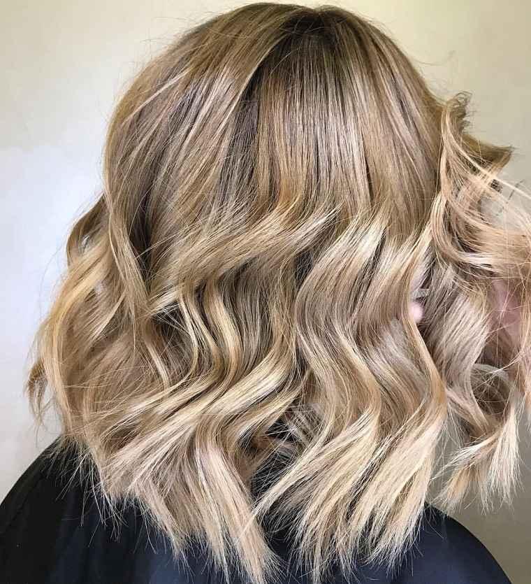 cortes de pelo mujer 2019 estilo-mujer-opciones