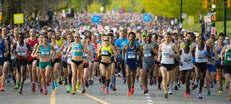 inicio-de-maratón