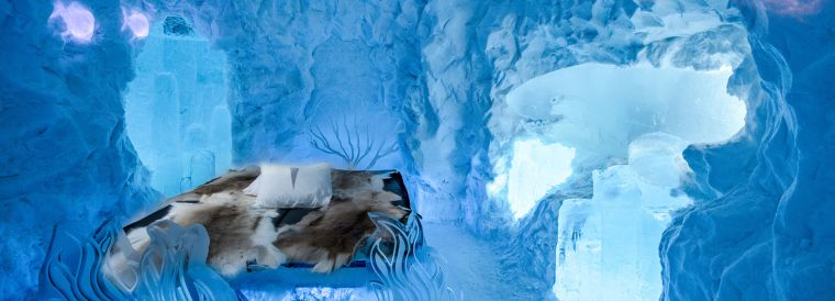 interior-hielo-hotel-interesante-dormitorio