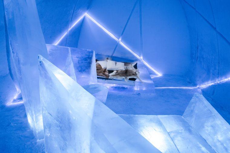 interior-hielo-hotel-interesante-unico