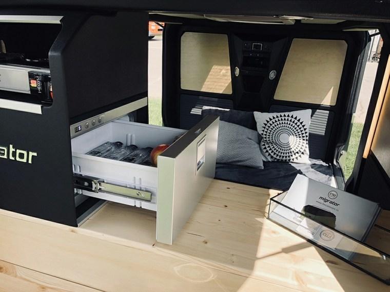interiores-caravanas-moda-estilo