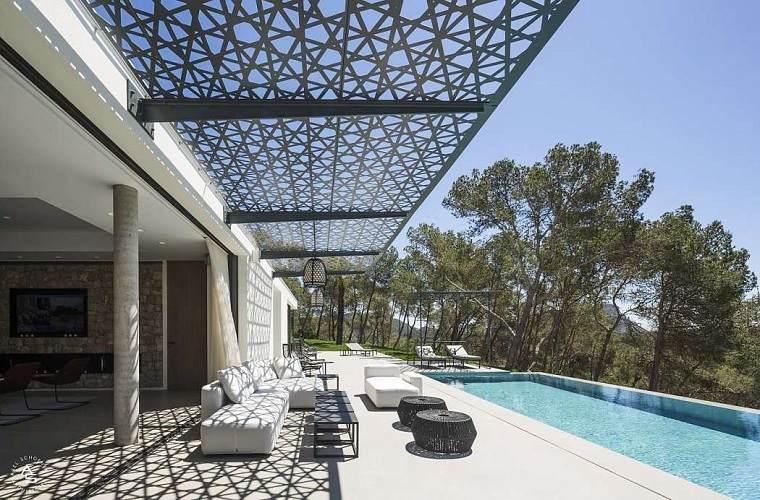 jardin-moderno-diseno-2019-axel-schoenert-architectes
