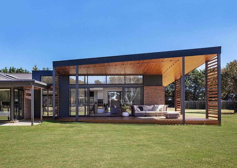jardin-moderno-diseno-2019-dylan-barber-building-design