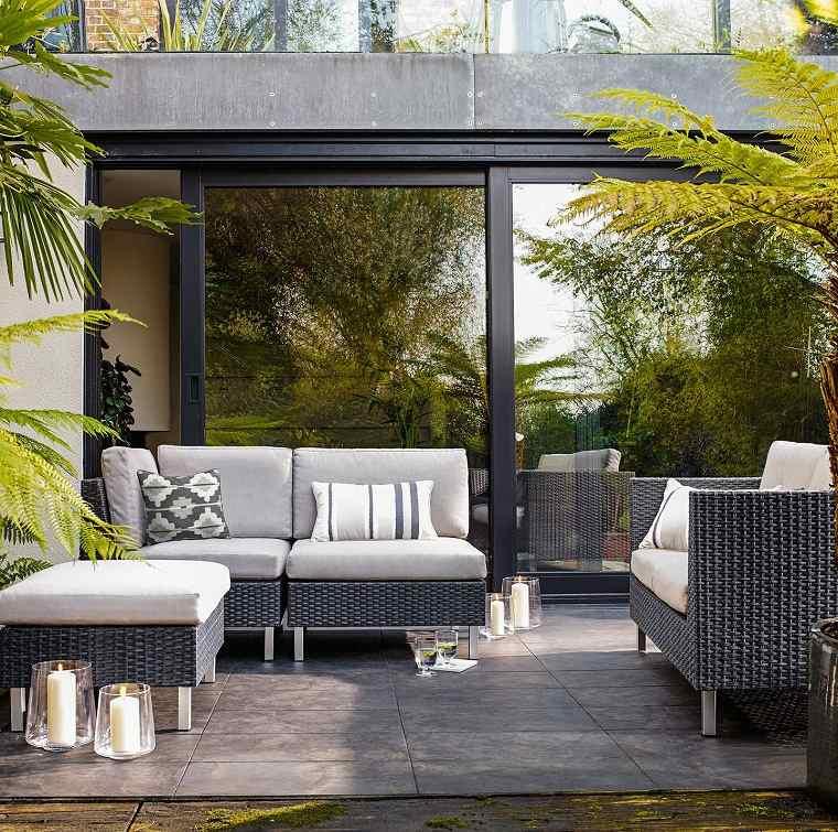 jardin-moderno-diseno-2019-espacios-pequenos