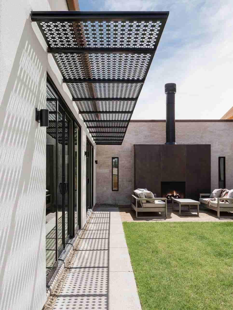 jardin-moderno-diseno-2019-estilo-original