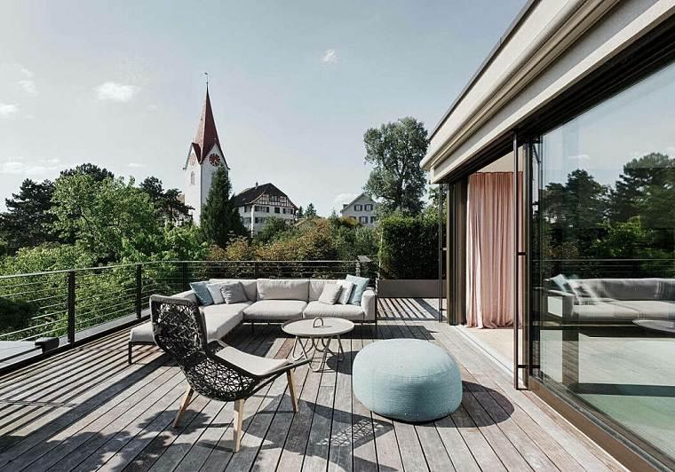 jardin-moderno-diseno-2019-meier-architekten