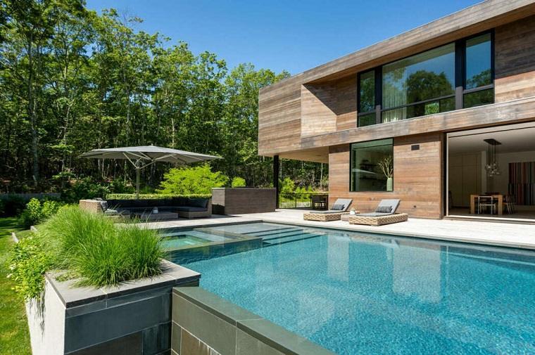 jardin-moderno-diseno-2019-piscina-grande