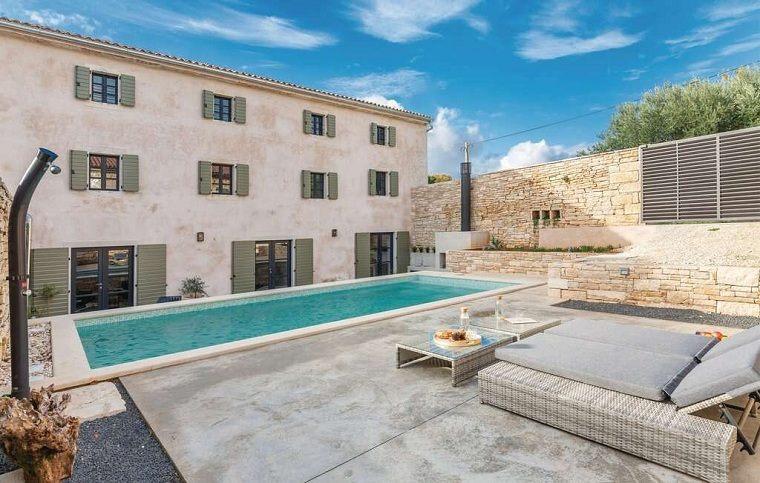jardin-moderno-diseno-2019-piscina-pequena