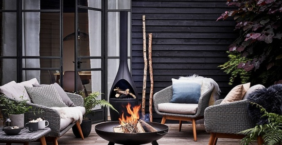 jardin-moderno-diseno-2019-pozo-fuego-ideas