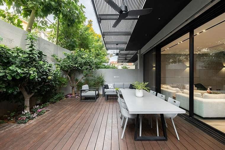 jardin-moderno-diseno-2019-studio-makom