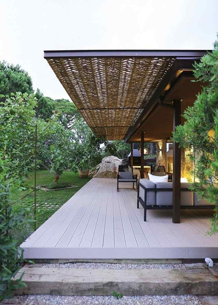 jardin-moderno-diseno-2019-terraza-estilo