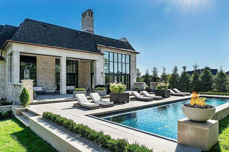 jardin-moderno-diseno-2019-timberworx-custom-homes