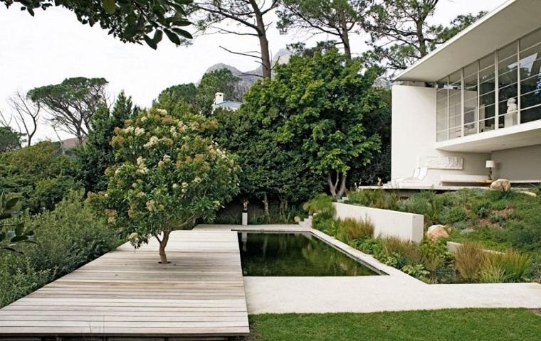 jardin-pequeno-piscina-ideas