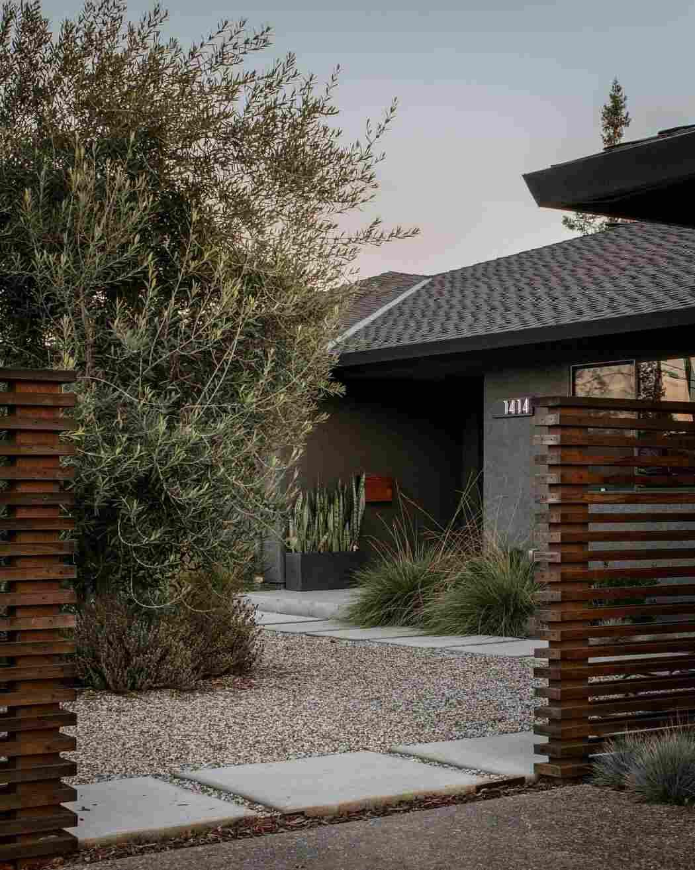 jardines interiores un diseño de building lab