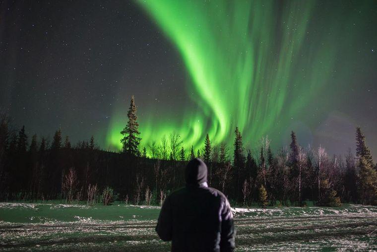 kiruna-hotel-hielo-famoso-ideas-2019