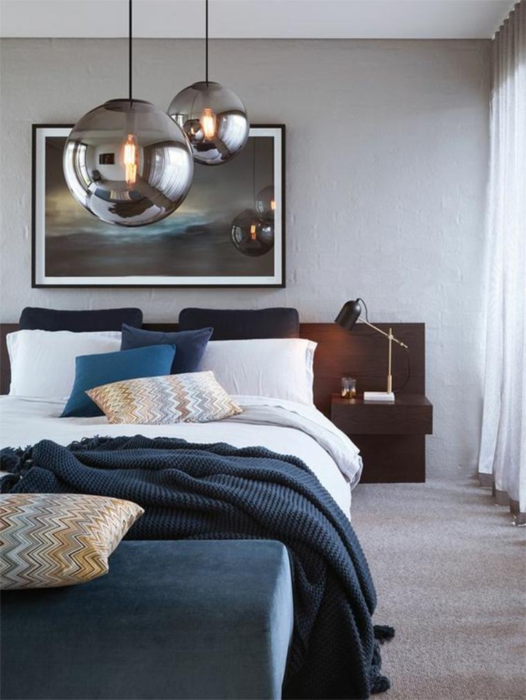 lámparas-de-diseño-vanguardista