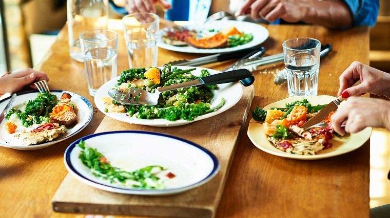 limitar-comida-frita-opciones-ideas