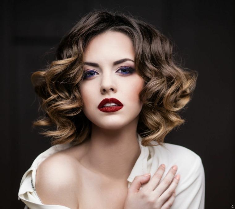 melenas-corta-opciones-moda-cabello-2019