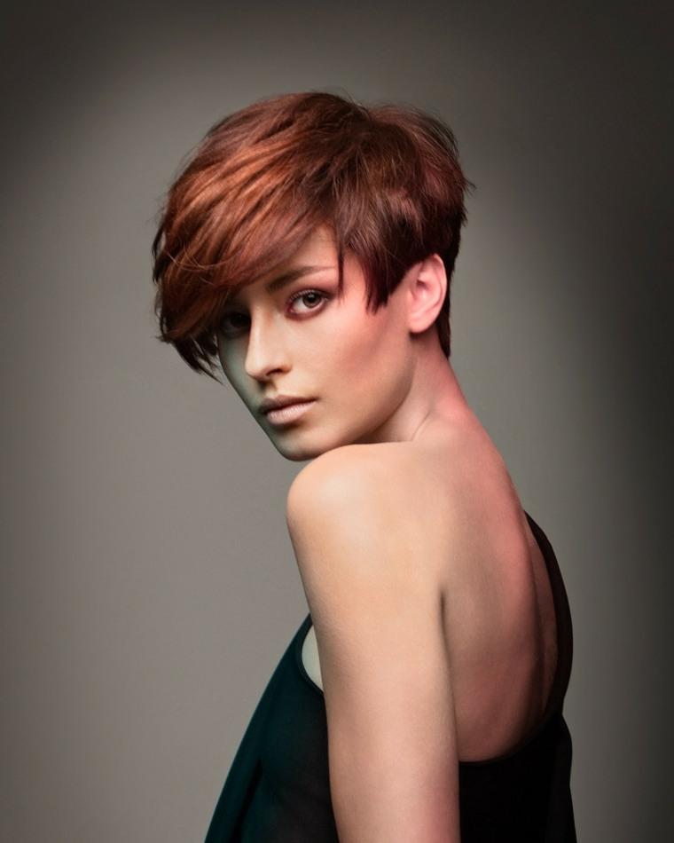 melenas-cortas-opciones-moda-cabello-estilo
