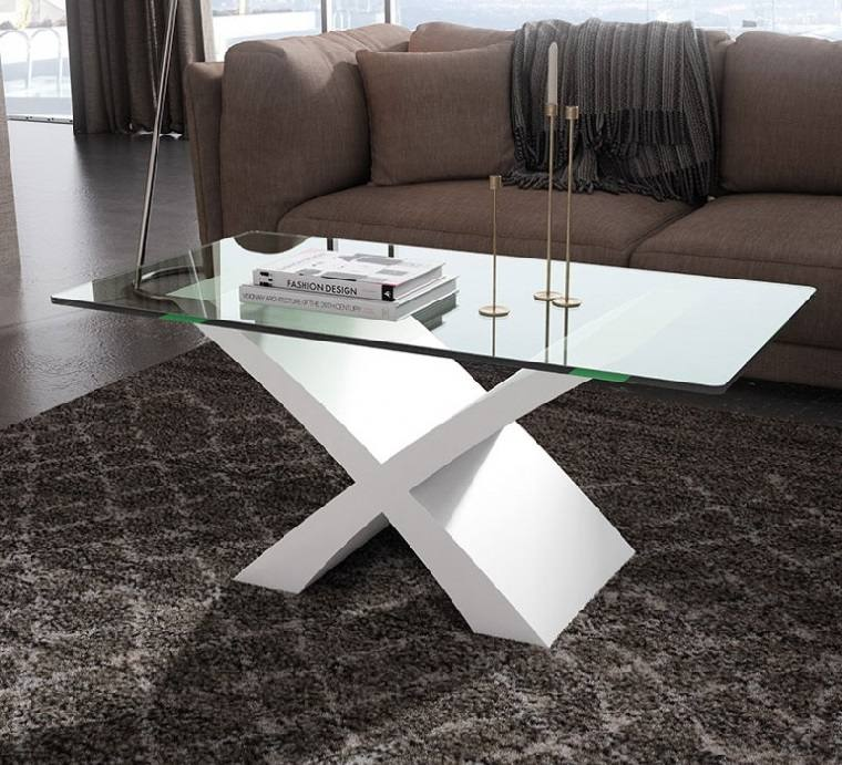 mesa-centro-salon-diseno-encimera-cristal