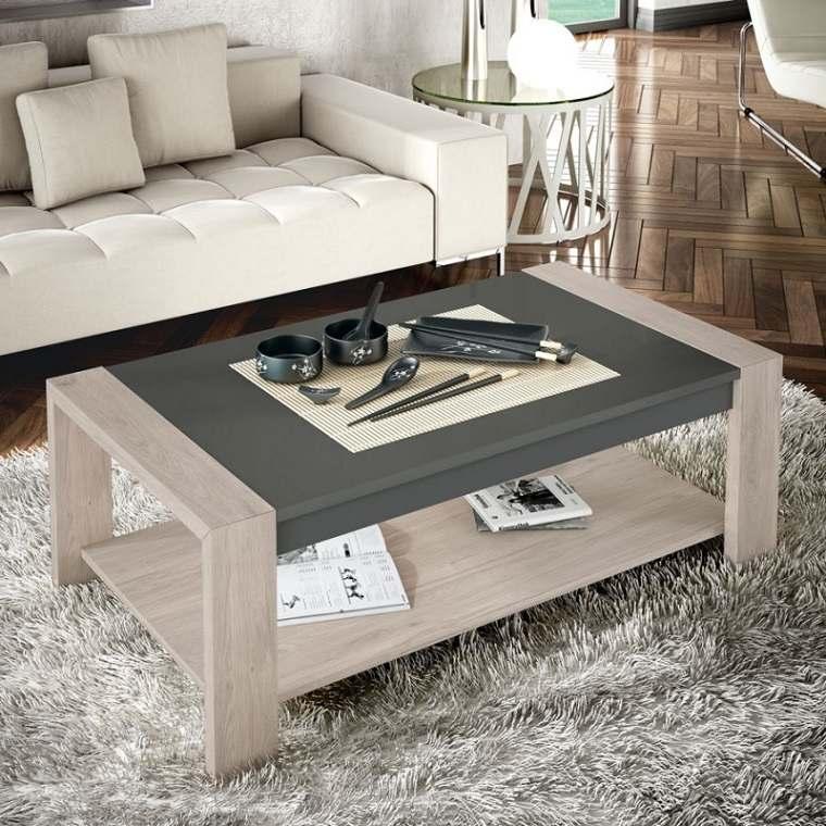 mesa-centro-salon-diseno-moderno