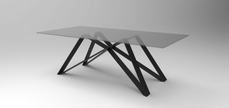 mesa-de-diseño