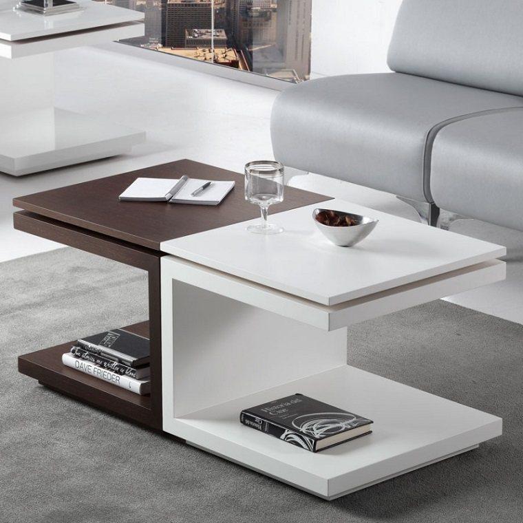 mesas-centro-estilo-elevable-dos-colores
