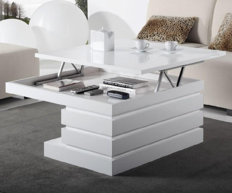 mesas de centro-elevable-color-blanco-estilo